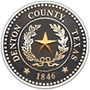 Denton County, Texas